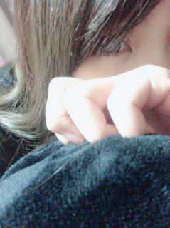 10/17  こんにちは!画像