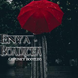 Boadicea画像