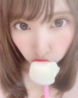 アイスが大好きだぁぁぁ〜(〃ω〃)画像