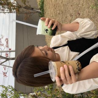 ☆カフェ☆画像