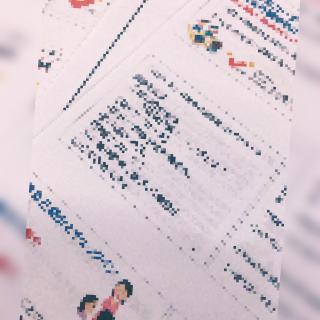 初ブログ^_^画像