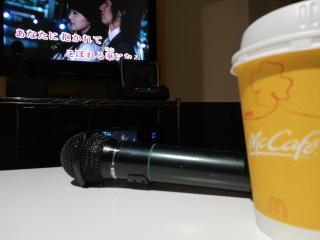 昭和歌謡ショー♪へようこそ。。(笑)画像