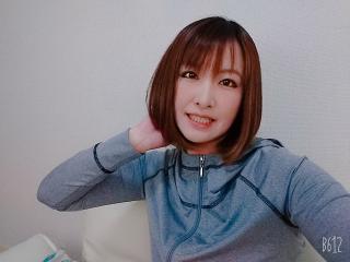 おはようございます♥️阿久澤 舞♥️画像