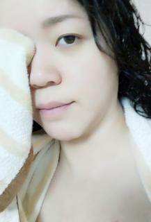お風呂上がり(*´ω`*)画像