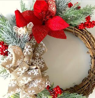 そろそろクリスマス仕様に(о´∀`о)画像