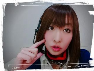ヘロヘロ〜♥️阿久澤 舞♥️画像