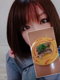 す、す、すっしろお♥️阿久澤 舞♥️画像