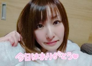 本日のお礼♥️阿久澤 舞♥️画像