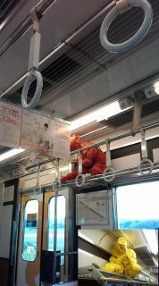 伊賀鉄道さま画像