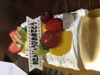 ☆Happy☆画像