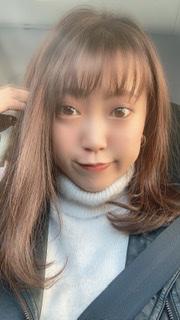 こんにちわ〜♪画像