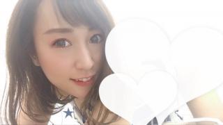 今週のIN時間について☆彡画像