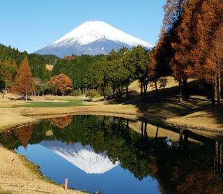 今日の富士山♪画像