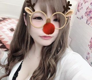 クリスマス、、、ᙏ̤̫❤画像