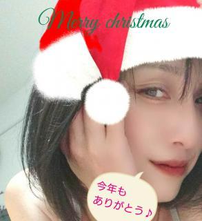 Merry Christmas🌟画像