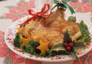 Merry Christmas(*≧∀≦*)画像