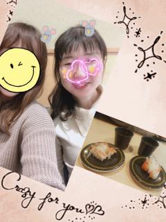 友人と(*^^*)画像