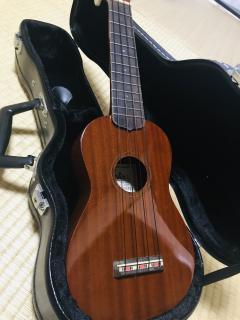 ギターだけじゃないの。画像