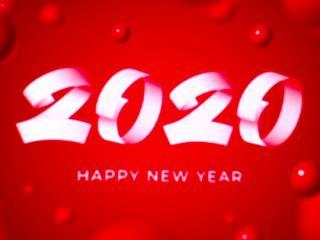 〜◇2020年◇〜画像