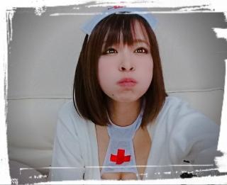 まさかの事態♥️阿久澤 舞♥️画像