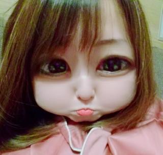 やばい…。♥️阿久澤 舞♥️画像