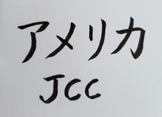 アメリカJCC予想画像