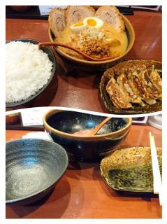 食べちゃいました♥️阿久澤 舞♥️画像