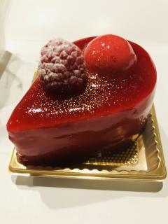 ☆ケーキ☆画像