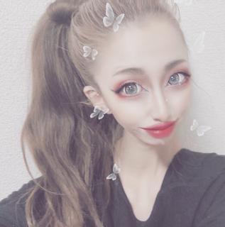パロパロ〜怜奈の恋愛感!画像