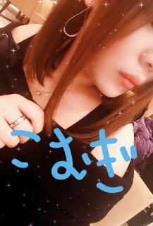 オナ禁♥画像