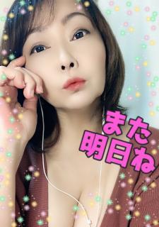good night★画像