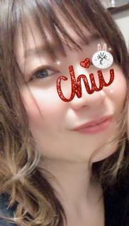☆リフレッシュ☆画像