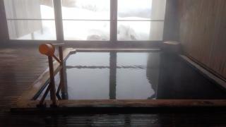 温泉♨♡画像