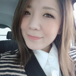 こんにちはっ(*´ω`*)画像