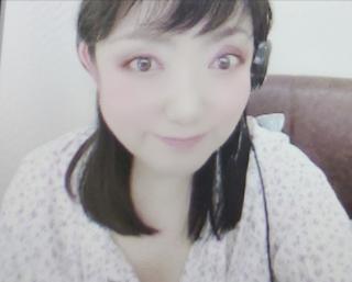 ログイン中〜画像