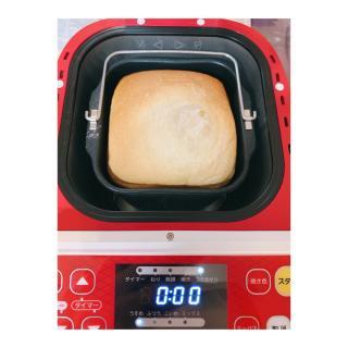 パン作り第一弾☆☆画像