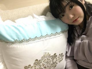 新しいクッション☆画像