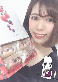 初投稿☆*:.。. o(≧▽≦)o .。.:*☆画像