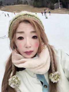 スノーボード。。。