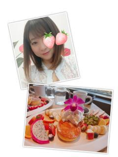 ☆パンケーキ☆画像