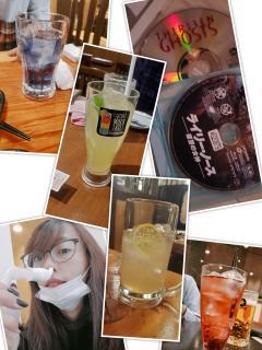 飲みー!画像