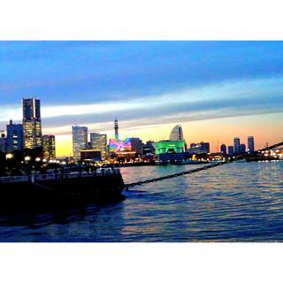 夕陽 🌇🌅画像