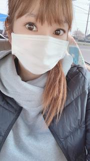 コロナウイルス…画像