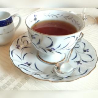 紅茶 ☕画像
