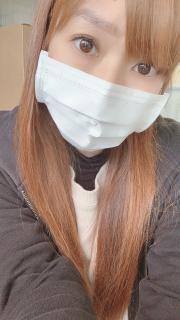 おはようございます〜^_^画像