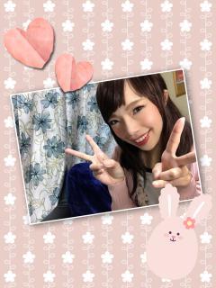 SUNNY DAY ☆*°画像
