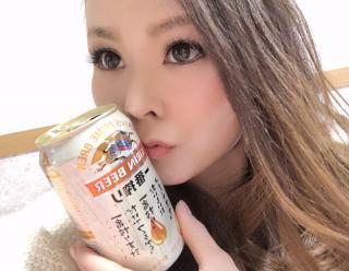 ビール(。・ω・。)画像