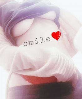 smile♥\(^o^)/♥画像