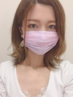 マスク作りました☆画像