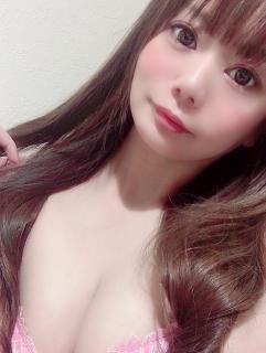 発情期・・・(*´ω`*)
